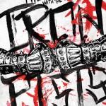 iron-fist-227