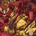 iron-fist-230