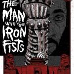 iron-fist-242