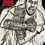 iron-fist-246
