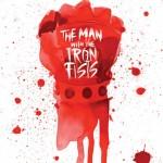 iron-fist-271