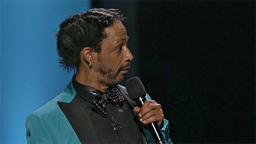 Katt Williams Hair Dvd review: katt williams �