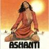 AshantiFilmPoster1979