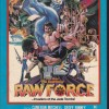 Raw Force Front