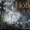 hobbit-panoramic-poster