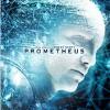 prometheus_cover