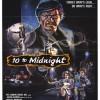 ten_to_midnight-1