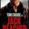215px-Jack_Reacher_poster