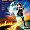 220px-Back_to_the_future