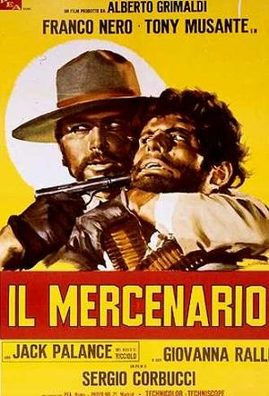 560864-mercenary_poster_italian_a_large