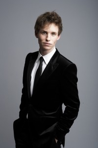 936full-eddie-redmayne