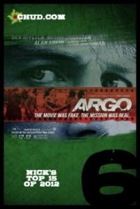 Nick2012_Argo6