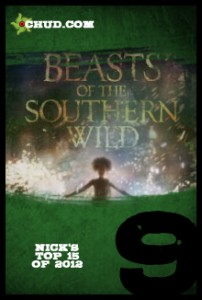 Nick2012_BeastsSouthern9