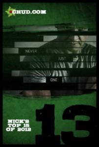 Nick2012_BourneLegacy13