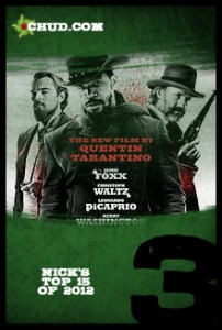 Nick2012_Django3