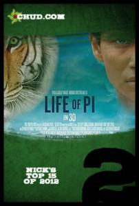 Nick2012_LifeofPi2
