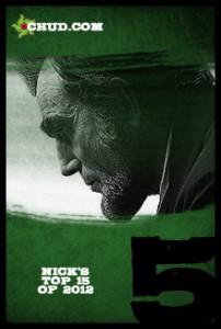 Nick2012_Lincoln5