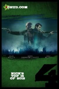 Nick2012_Looper4