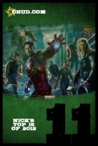 Nick2012_TheAvengers11
