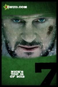 Nick2012_TheGrey7