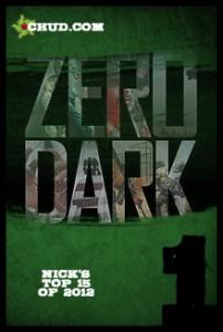 Nick2012_ZeroDark1
