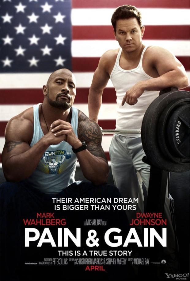 Pain-Gain-poster-620x914