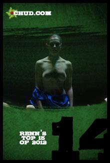 Renn2013_14