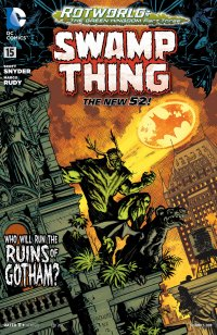 Swamp_Thing_Vol_5_15