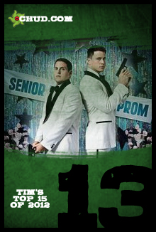 Tim2012_21JumpStreet_13