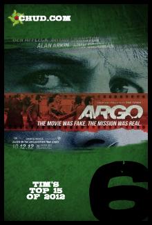 Tim2012_Argo6
