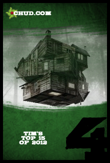Tim2012_CabinintheWoods4