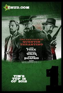 Tim2012_Django1
