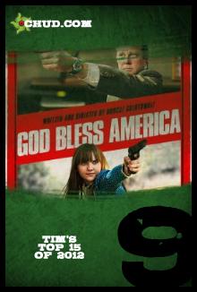 Tim2012_GodBlessAmerica9