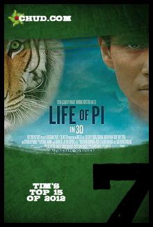 Tim2012_LifeofPi7