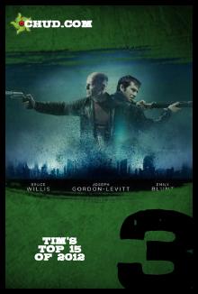 Tim2012_Looper3