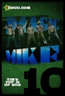 Tim2012_MagicMike10