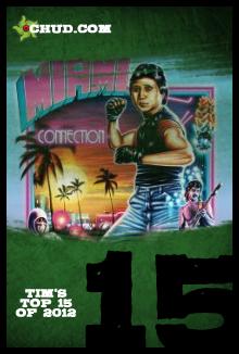 Tim2012_MiamiConnection15