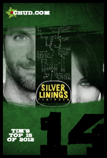 Tim2012_SilverLinings14