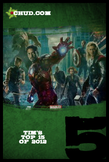 Tim2012_TheAvengers5