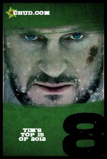 Tim2012_TheGrey8