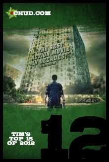Tim2012_TheRaid12