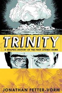 TrinityCover