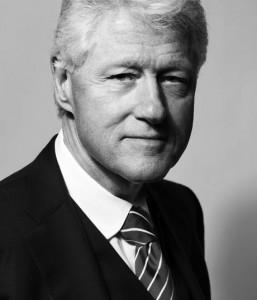bill-clinton-0810-lg