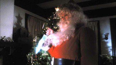 christmas-evil-3-1