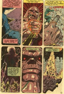 darkseid-used-to-be-badass