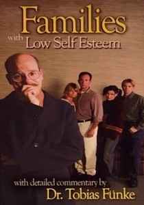 families-with-low-self-esteem