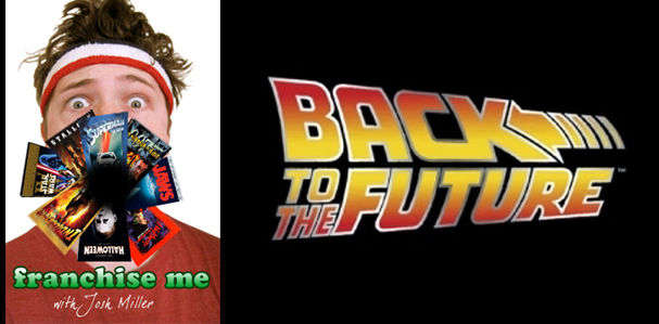 franchise-me-backtofuture