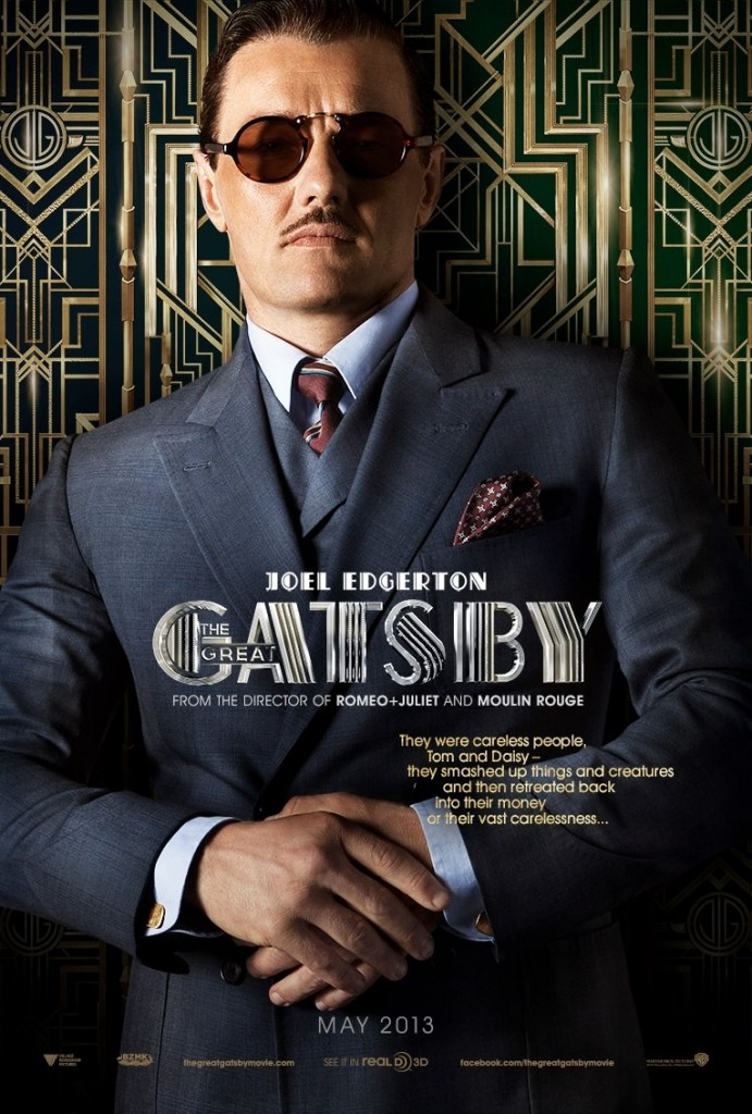 great_gatsby_ver2