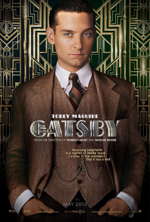 great_gatsby_ver4_xlg
