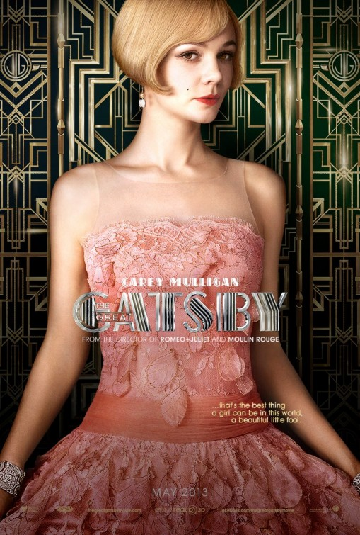 great_gatsby_ver5_xlg